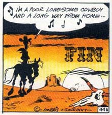 i-m-a-poor-lonesome-cowboy